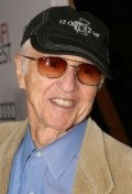 Actor, Director, Writer, Producer, Operator Haskell Wexler, filmography.