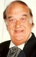 Actor Hassan Hosny, filmography.