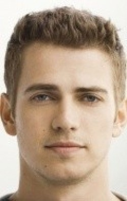 All best and recent Hayden Christensen pictures.