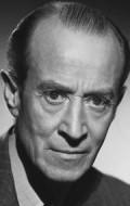 Actor H.B. Warner, filmography.