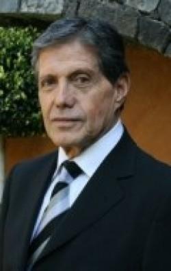 Hector Bonilla filmography.