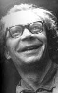 Director, Writer, Operator Heino Pars, filmography.