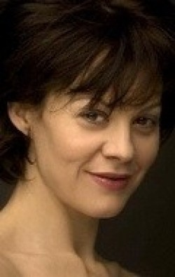 All best and recent Helen McCrory pictures.