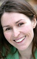 All best and recent Helen Baxendale pictures.