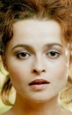 Helena Bonham Carter - wallpapers.