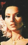 Actress Helga Line, filmography.