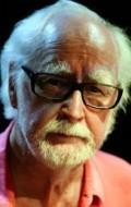 Director, Writer, Producer, Editor, Actor Henning Carlsen, filmography.