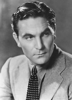 Henry Wilcoxon filmography.
