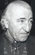 Editor, Director, Writer, Actor, Composer, Design Henri Colpi, filmography.
