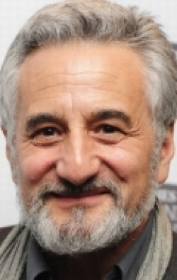 Henry Goodman - wallpapers.