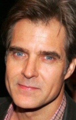 Actor Henry Czerny, filmography.
