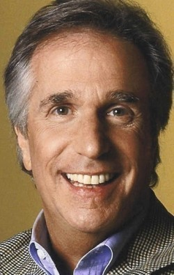 All best and recent Henry Winkler pictures.