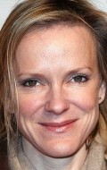 Hermione Norris - wallpapers.