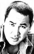 Actor Hideo Murota, filmography.