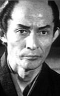 Actor Hideyo Amamoto, filmography.