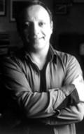 Director, Writer, Producer, Actor, Composer Hiner Saleem, filmography.