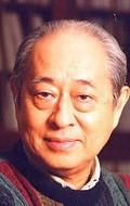 Actor, Director Hiroyuki Nagato, filmography.