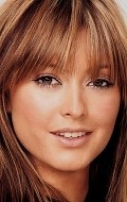 Holly Valance - hd wallpapers.