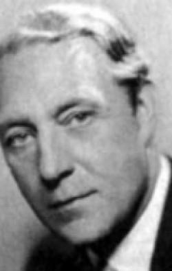 Actor Holmes Herbert, filmography.