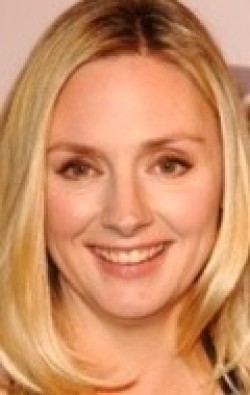 All best and recent Hope Davis pictures.