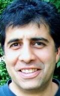 Writer, Director Hossein Amini, filmography.