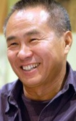 Actor, Director, Writer, Producer Hou Hsiao-hsien, filmography.