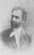 Writer Hovhannes Tumanyan, filmography.