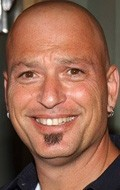 Howie Mandel - wallpapers.
