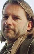 Director, Writer, Actor, Producer Hrvoje Hribar, filmography.