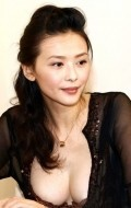 All best and recent Hsiao Shu-shen pictures.