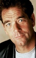 All best and recent Huey Lewis pictures.