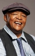 Actor, Composer Hugh Masekela, filmography.