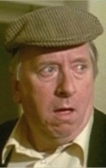 All best and recent Hugh Lloyd pictures.