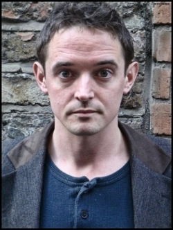 Hugh O'Conor - wallpapers.