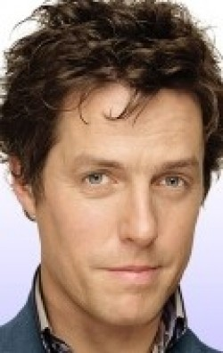 Hugh Grant - wallpapers.