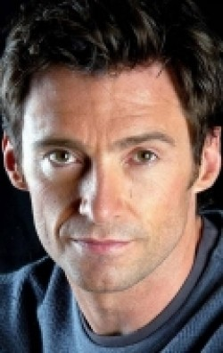 All best and recent Hugh Jackman pictures.