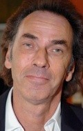 Actor, Composer, Director Hugo Egon Balder, filmography.