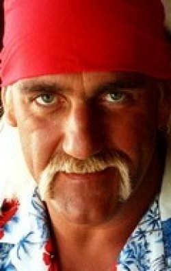 All best and recent Hulk Hogan pictures.