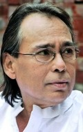 Actor Humayun Faridi, filmography.
