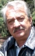 Actor Humberto Elizondo, filmography.