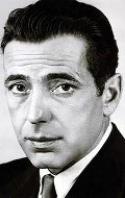 Humphrey Bogart - hd wallpapers.