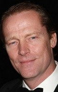 Iain Glen - wallpapers.