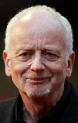 Ian McDiarmid - wallpapers.