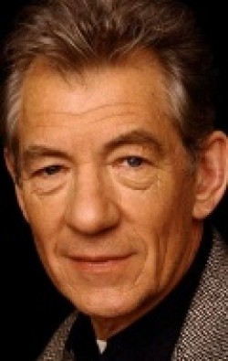 Ian McKellen - wallpapers.