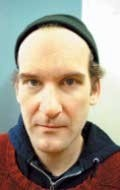 Recent Ian MacKaye pictures.