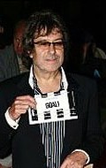 All best and recent Ian La Frenais pictures.