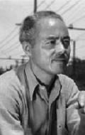 Actor, Director Ichiro Sugai, filmography.