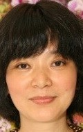 Actress Idy Chan, filmography.
