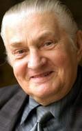 Actor Igor Przegrodzki, filmography.