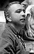 Operator, Actor Igor Jadue-Lillo, filmography.